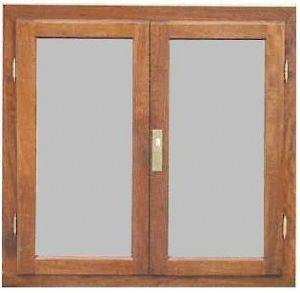 fabrica de puertas y ventanas de madera molduras y pisos de madera ventanas